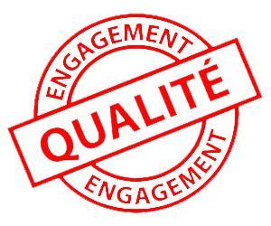 CASSIS EQUIPEMENTS - Notre engagement